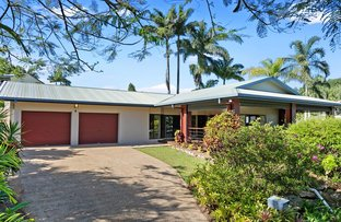 Picture of 4 Kite Close, Bayview Heights QLD 4868