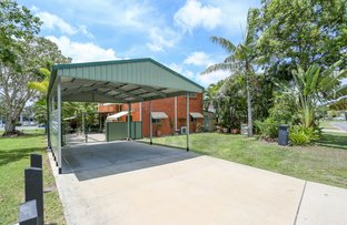 Picture of 18 Maquarie Street, Mount Pleasant QLD 4740