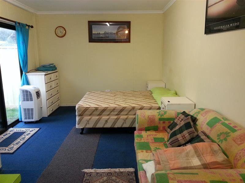 126a Winbin Crescent, Gwandalan NSW 2259, Image 0