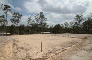 Picture of Prop Lot 2/13 Franks Rd, Regency Downs QLD 4341