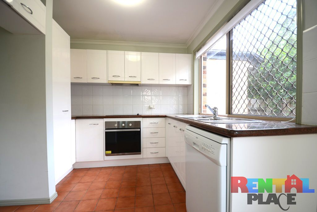 94 Ison St, Morningside QLD 4170, Image 0