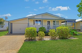 Picture of 173/1 Greenmeadows Dr, Port Macquarie NSW 2444