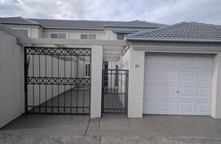Bronberg Court, Southport QLD 4215