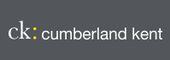 Logo for Cumberland Kent Pty Ltd