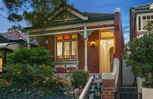 13 Kentville Avenue, Annandale NSW 2038