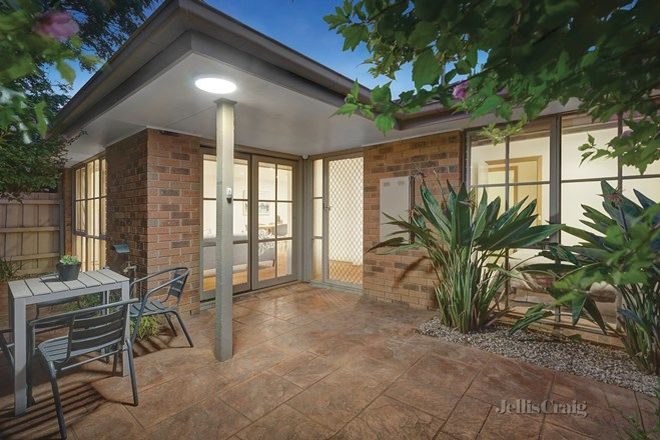 Picture of 2/19 Charlton Street, BENTLEIGH VIC 3204