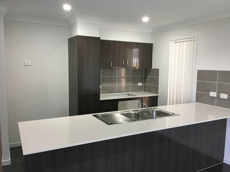 1 Bishampton Circuit, Logan Reserve QLD 4133, Image 1