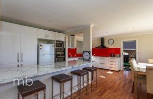 50 Kurim Avenue, Orange NSW 2800