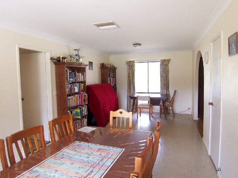 1586 Muttama Rd, Muttama NSW 2722, Image 2