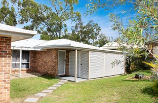 Picture of 2/5 Hatte Street, Norman Gardens QLD 4701