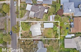 Picture of 19 Longbourne Avenue, Notting Hill VIC 3168