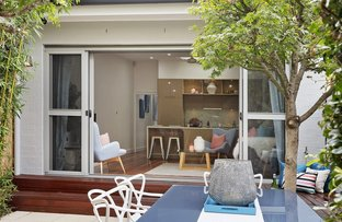Picture of 25 Foster Street, Leichhardt NSW 2040