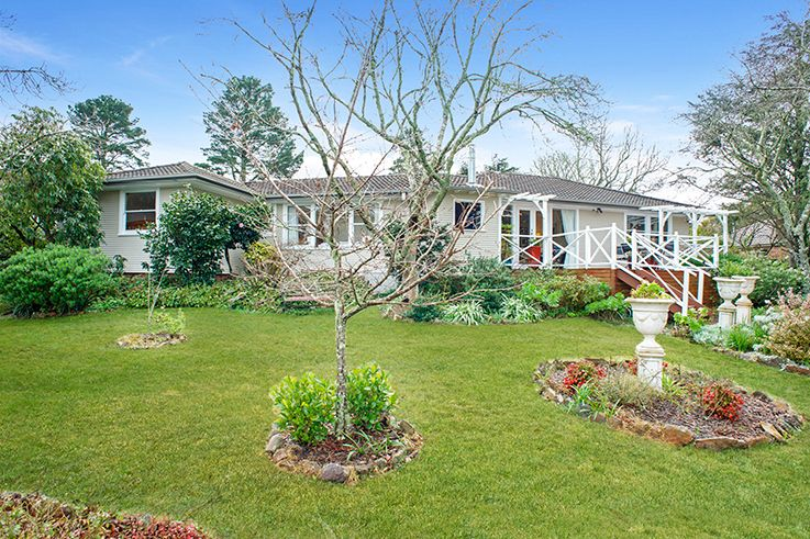 28 Valley Road, Wentworth Falls NSW 2782, Image 0