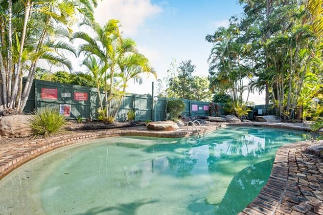 Picture of 9/111 Barbaralla Drive, SPRINGWOOD QLD 4127