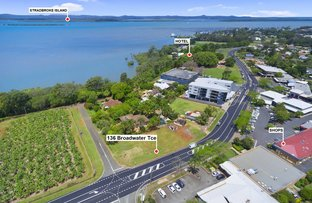 Picture of 136 Broadwater Terrace, Redland Bay QLD 4165