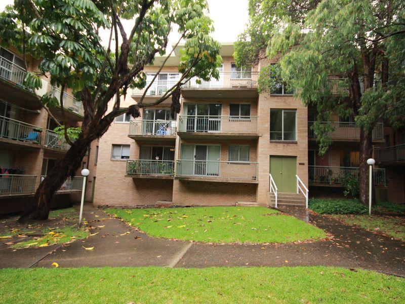 17/209 Auburn Road, Yagoona NSW 2199, Image 2