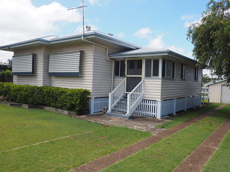 139 Churchill Street, Maryborough QLD 4650, Image 0
