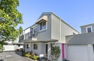 Picture of 2/1 Coolgardie Street, Corrimal East NSW 2518