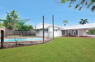 23 Resolution Drive, Bentley Park QLD 4869