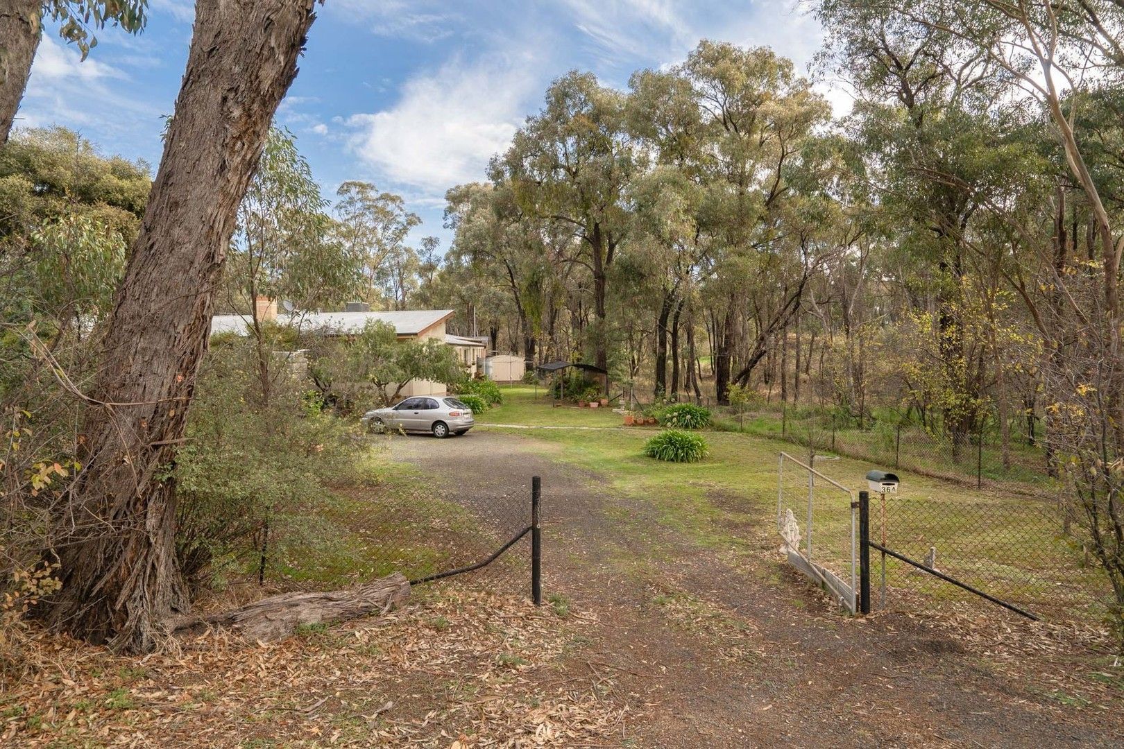 36A Lawson Street, Spring Gully VIC 3550, Image 0