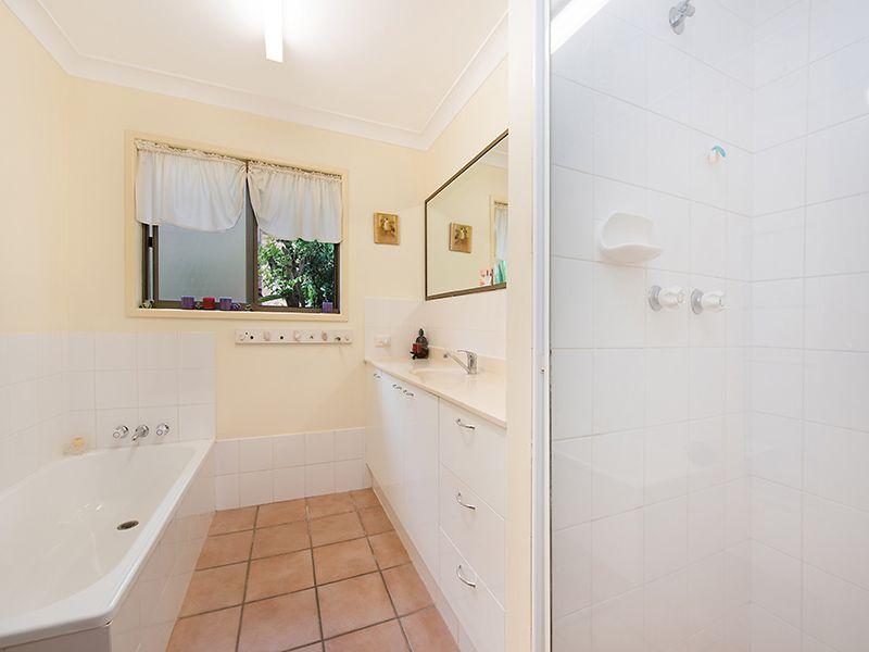 19 Roberts, Palmwoods QLD 4555, Image 2