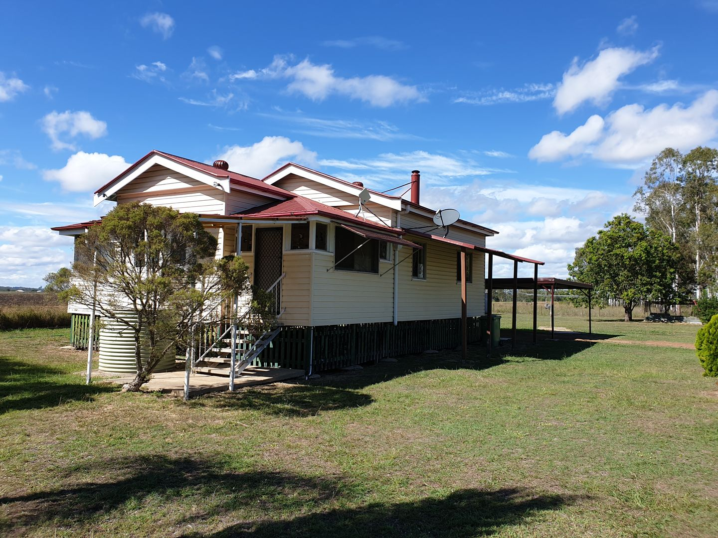740 Mahons Road, Patrick Estate QLD 4311, Image 0