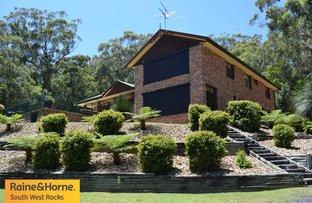 Picture of Arakoon NSW 2431