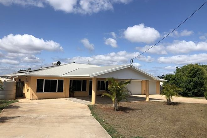 Picture of DOOLBI QLD 4660