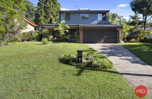Picture of 7 Jeffress Place, Toormina NSW 2452