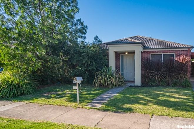 Picture of 3/48 Church Street, HASTINGS VIC 3915