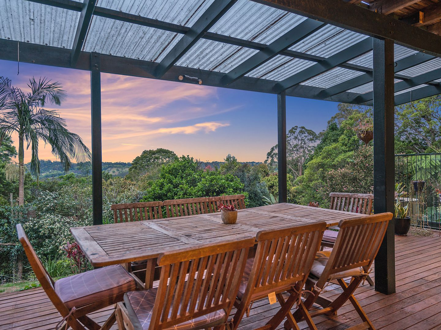 20 Roses Road, Federal NSW 2480, Image 0