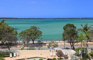 406/89 Esplanade, Golden Beach QLD 4551