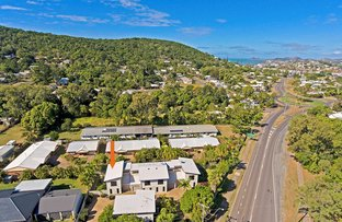 Picture of 2/41 Adelaide Park Road, Yeppoon QLD 4703