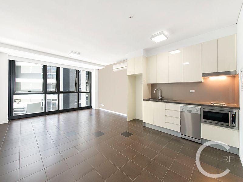 404/501 Adelaide Street, Brisbane City QLD 4000, Image 0