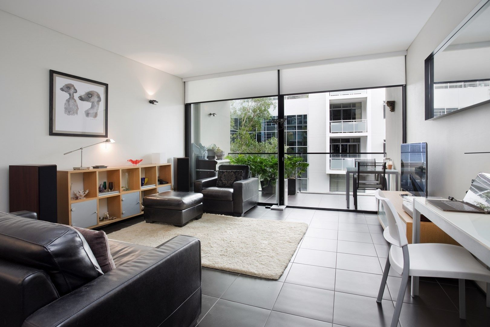9/40 Holt Street, Surry Hills NSW 2010, Image 0