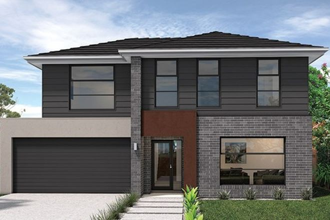 Picture of Lot 46 Lakeside Dr, KINGS MEADOWS TAS 7249