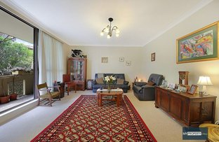 Picture of 4/482-492 Pacific Highway, Lane Cove North NSW 2066