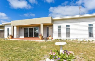 Picture of 102 King Drive, Cape Jaffa SA 5275