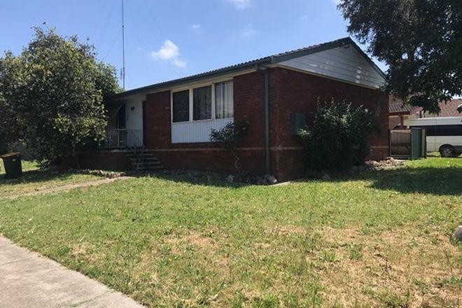 Picture of 2 Tregenna Street, RAYMOND TERRACE NSW 2324