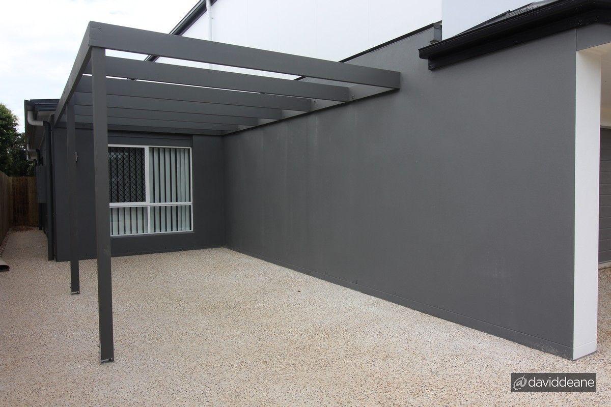 2/34B Cutts Street, Margate QLD 4019, Image 0