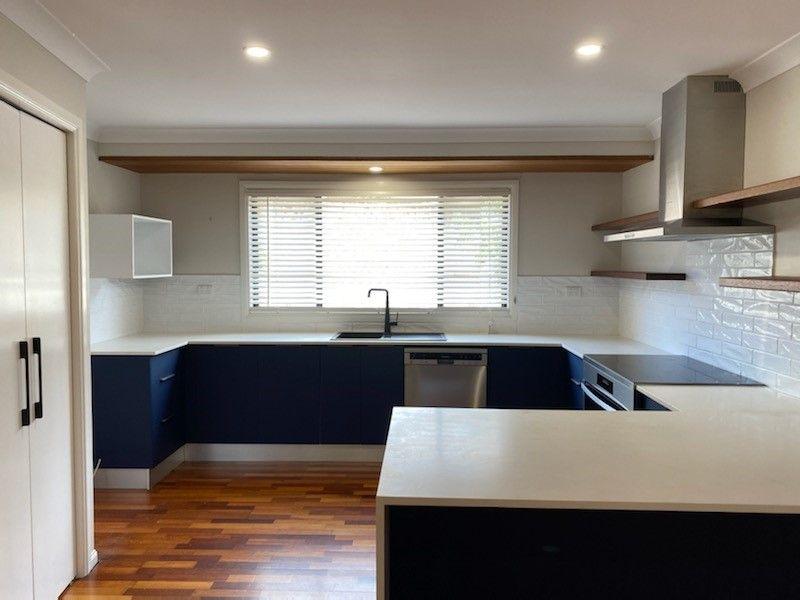 11 Doncaster Place, Hyland Park NSW 2448, Image 2