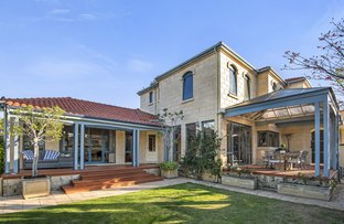 Picture of 14 Hynes Road, Dalkeith WA 6009