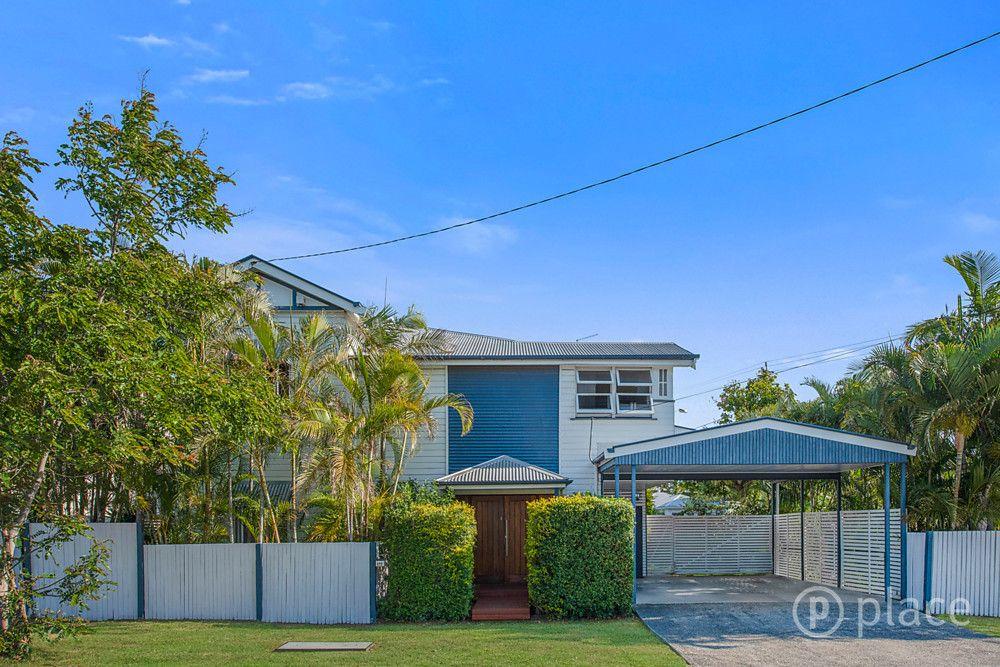 177 Verney Road East, Graceville QLD 4075, Image 0