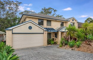 27 Sheffield Drive, Terrigal NSW 2260