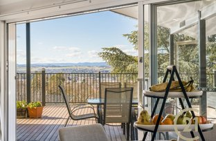 Picture of 6 McAuley Place, Bathurst NSW 2795