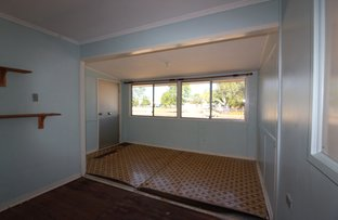 Picture of 33 Gregory Street, Cloncurry QLD 4824
