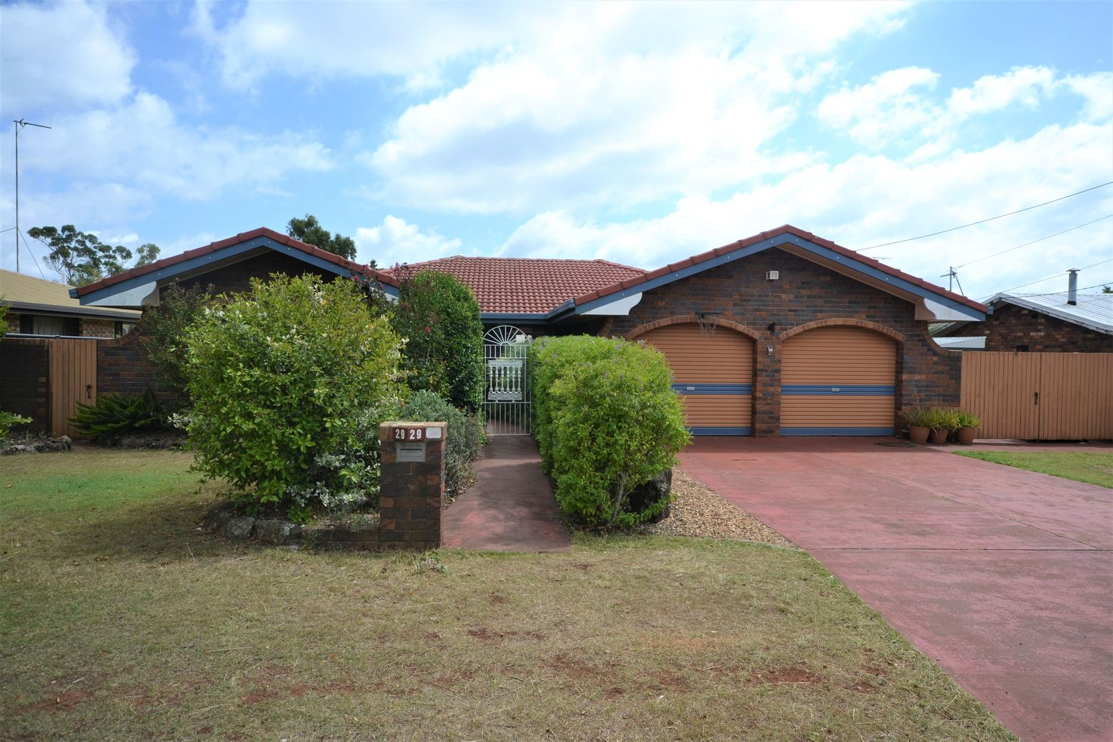 29 Aster Street, Centenary Heights QLD 4350, Image 0
