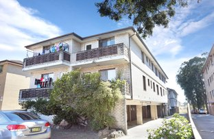 Picture of 3/99A Longfield Street, Cabramatta NSW 2166