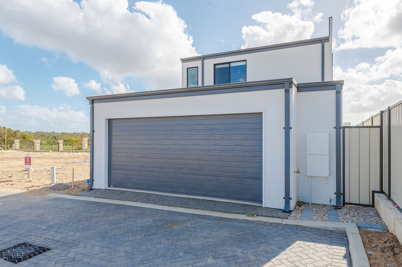 Lot 4 Rosso Meander, Woodvale WA 6026, Image 2