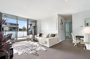 134/6 Firetail Drive, Warriewood NSW 2102